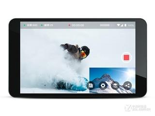 云犀BOX 3.0智能视频直播机