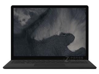 微软Surface Laptop 2(i7/16GB/512GB)