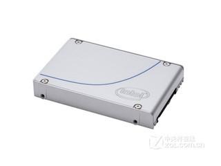 Intel DC P4510(1TB)