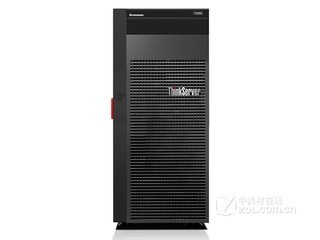 ThinkServer TS560(Xeon E3-1220 v6/8GB*4/1TB*3/非热插拔)