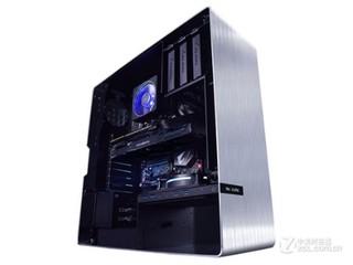 名龙堂哥斯拉龙R7 2700X/RTX2070吃鸡台式电脑主机