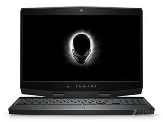 Alienware M15(ALW15M-R1748R)