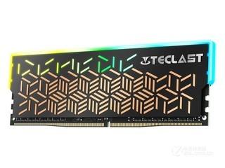 台电RGB P70 16GB DDR4 2400