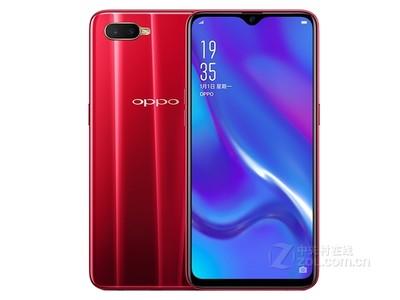 OPPO K1(6GB RAM/全网通)