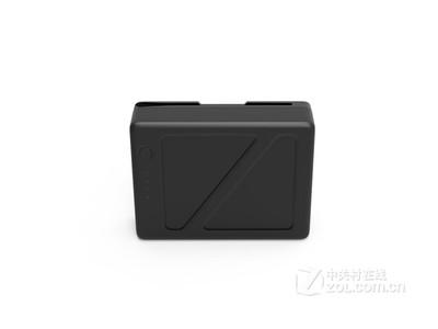 大疆 Inspire 2 TB50智能飞行电池