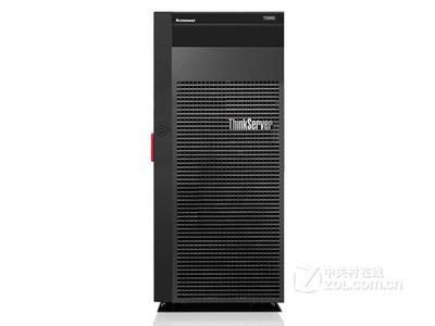 ThinkServer TS560(Xeon E3-1230 v6/8GB*2/2TB*2/热插拔)【官方授权专卖旗舰店】免费上门安装,低价咨询冯经理:010-53328332