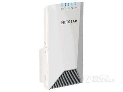NETGEAR EX7500 万用无线扩展器