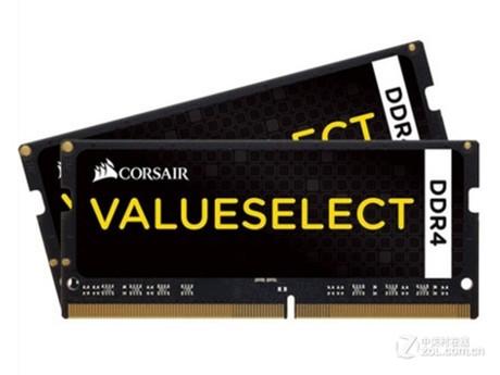 HOF 16GB DDR4 4000和复仇者32GB DDR4 2400哪个好】海盗船复仇者