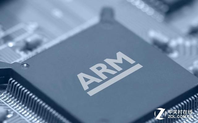 苹果要完全放弃英特尔采用ARM 真的吗?