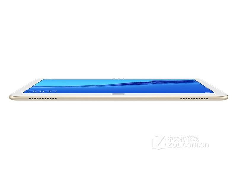 华为平板 M5 青春版 8英寸(4GB/64GB/WiFi版)