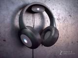 苹果头戴式耳机