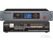 雷蒙电子 RX-V3.1