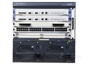 H3C SR8803-X-S