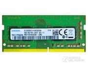 三星 4GB DDR4 2666(笔记本)