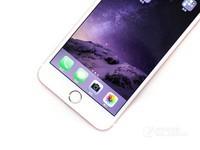 苹果iPhone 6S Plus(全网通)外观图2