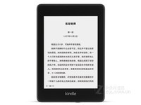 亚马逊Kindle paperwhite 第四代(32GB)
