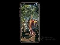 蘋果iPhone XS Max(全網通)官方圖3