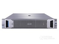 H3C R4900 G2(Xeon E5-2620 v4*2/16GB*2/600GB 15K*3)