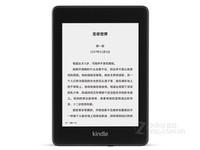 新品送书卡:亚马逊 Kindle paperwhite 第四代(32GB)