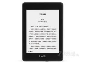 亚马逊Kindle paperwhite 第四代(32GB)