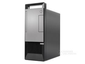 联想扬天T4900v(i5 8500/4GB/1TB/DVD/集显)