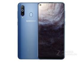 三星Galaxy A8s(6GB RAM/全网通)