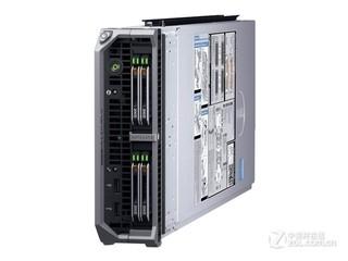 戴尔易安信PowerEdge M630刀片式服务器(aspem630p)