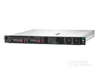 HP ProLiant DL20 Gen10(P06478-B21)