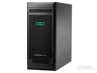 HP ProLiant ML110 Gen10(P03684-375)