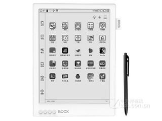 BOOX Max2 Pro