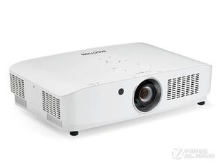 迪科DT-LX650-SL