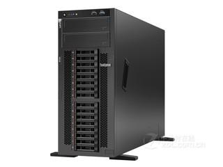 联想ThinkSystem ST550(Xeon 银牌4114/16GB/2TB)