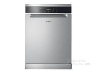 惠而浦WFC 3C22PX CN