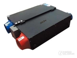 米克森MKSN-D500