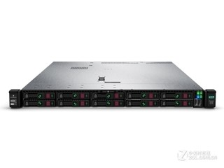 HP ProLiant DL360 Gen10(867963-AA1)