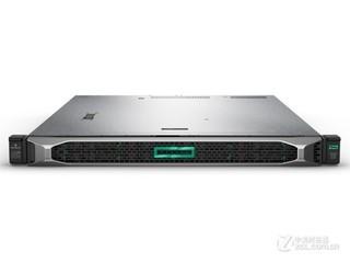 HP ProLiant DL325 Gen10(P04648-AA1)