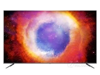 小米電視4S 75英寸