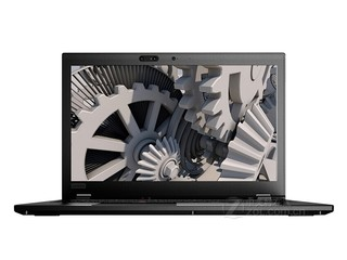 ThinkPad P52(20M9A000CD)