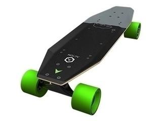 小米ACTON 智能电动滑板