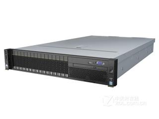 华为FusionServer 2488 V5(XeonGold5118*4/64GB/1.2TB*3)