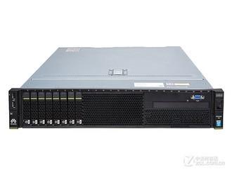 华为 FusionServer RH2288H V3(Xeon E5-2640 v4*2/16GB*8/600GB*6)