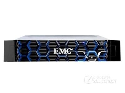 EMC Unity 300(6TB*11)