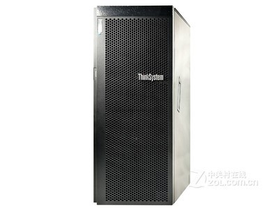 联想 ThinkSystem ST558(Xeon Bronze 3104/8GB/1TB)更多优惠热线:18301468652