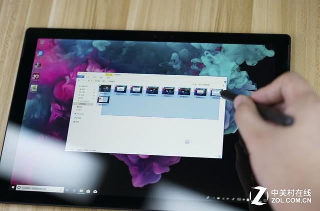 Surface Pro 6值得买吗?看你要干什么用