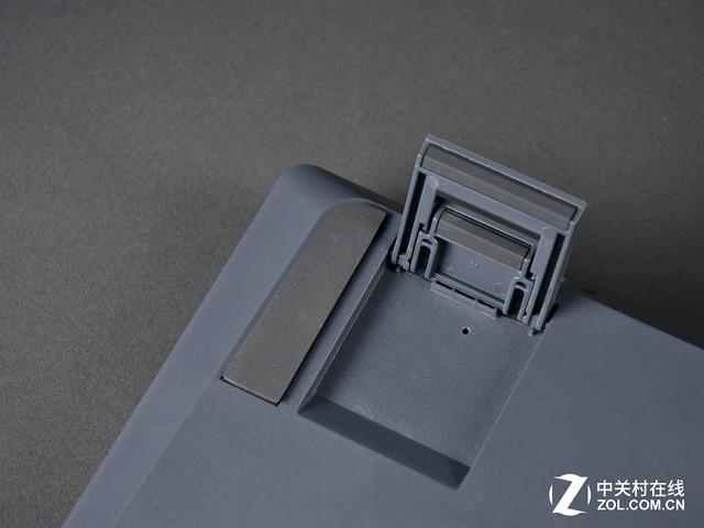 触发灵感!IKBC Table E401机械键盘体验评测