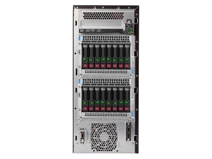 HP ProLiant ML110 Gen10(878452-AA1)