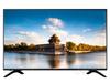 滨正LED32A88 40寸高清黑色塑料款电视版