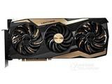 微星GeForce RTX 2080Ti LIGHTNING Z