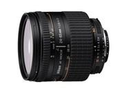 尼康 AF 变焦尼克尔 24-85mm f/2.8-4D IF优惠电话15702484999姜经理