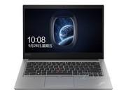 ThinkPad NEW S3锋芒(20QCA00PCD)